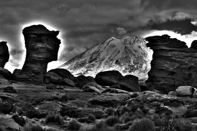 20130111-Volcan Rock HDR-2