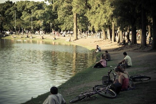 ba river 1