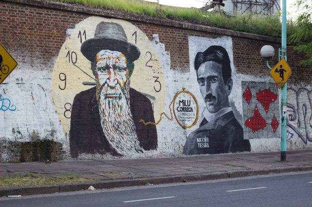 Jew Graff