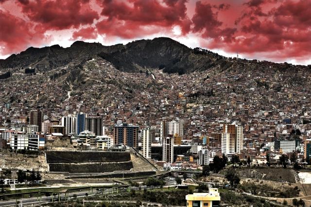 20121117-La Paz HDR-Joel copy