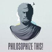 philosophize